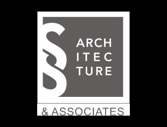 SS Architecture & Associates