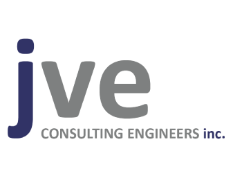 JVE Consulting Engineers Inc.