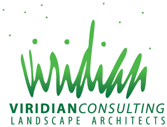 Viridian Consulting Landscape Architects