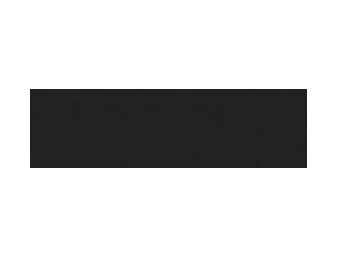 Bsense Interior Design