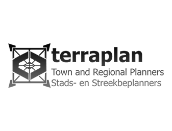 Terraplan Town and Regional Planners